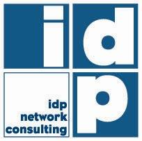 IDP Network Consulting SA